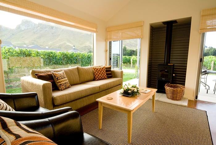 Accommodation-interior-living