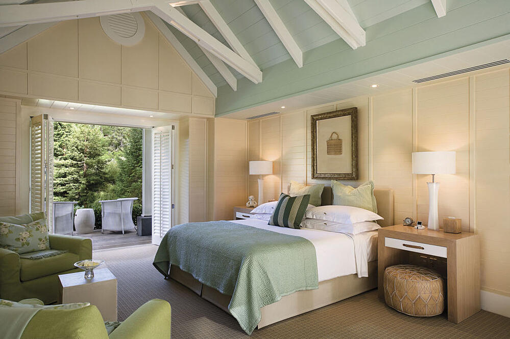 Alan-Pye-Cottage-Bedroom-01-1024x683 (1)
