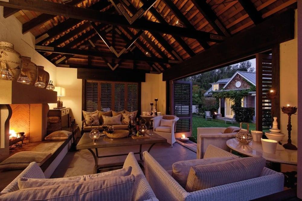 Alan-Pye-Cottage-Outdoor-Pavilion_84857-1024x683