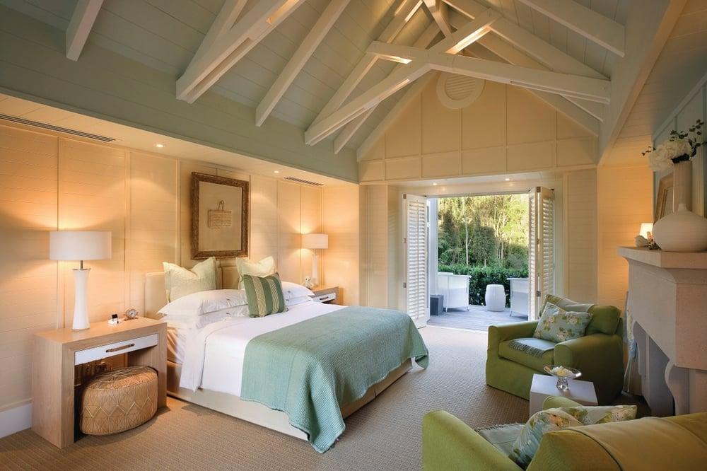 Bedroom_41027