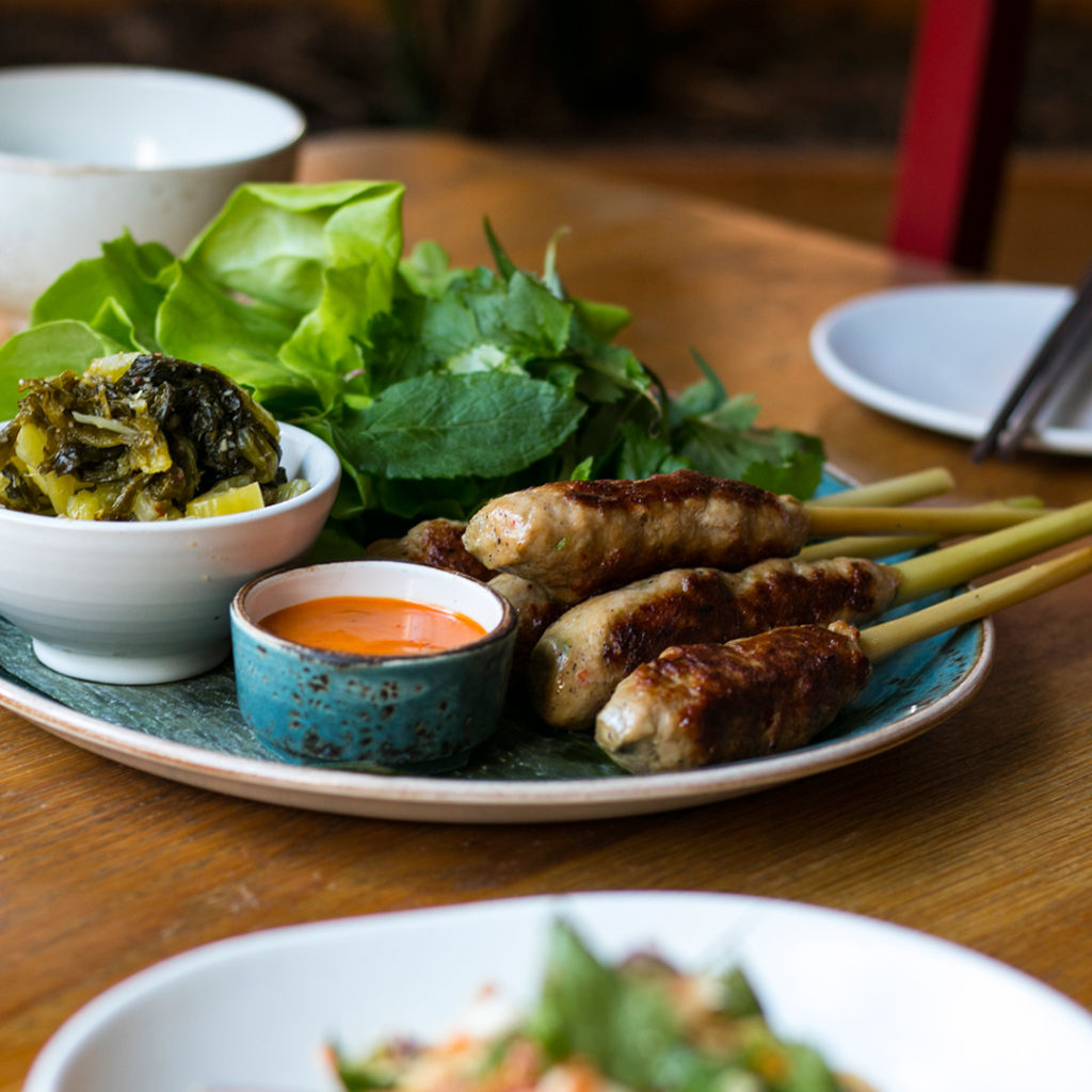Café-Hanoi-britomart-1-1024x1024.jpg