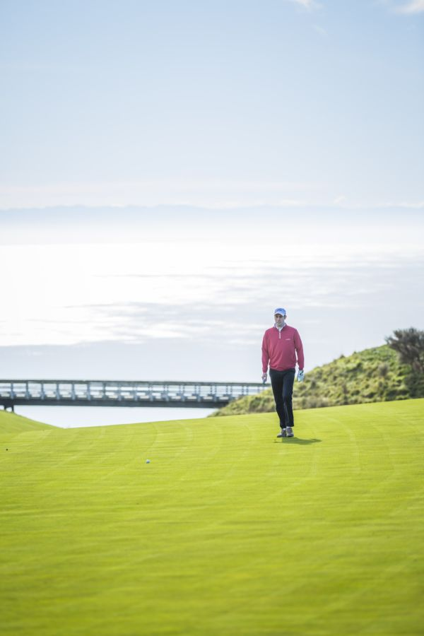 Cape-Kidnappers-Golf-Course-6-e1521342071255