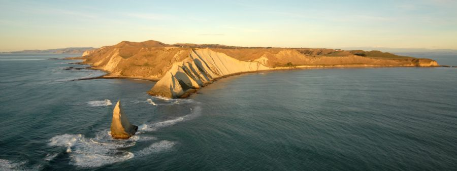 Cape-Kidnappers-Peninsula