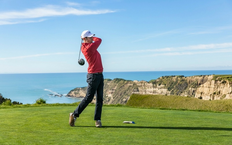Cape_Kidnappers_Golf