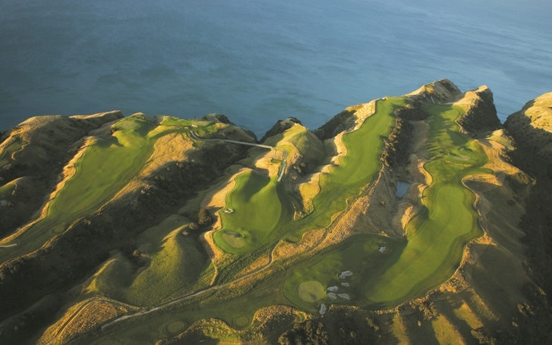 Cape_Kidnappers_Golf_3