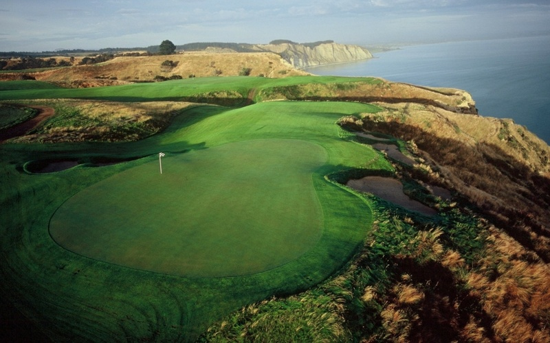Cape_Kidnappers_Golf_4