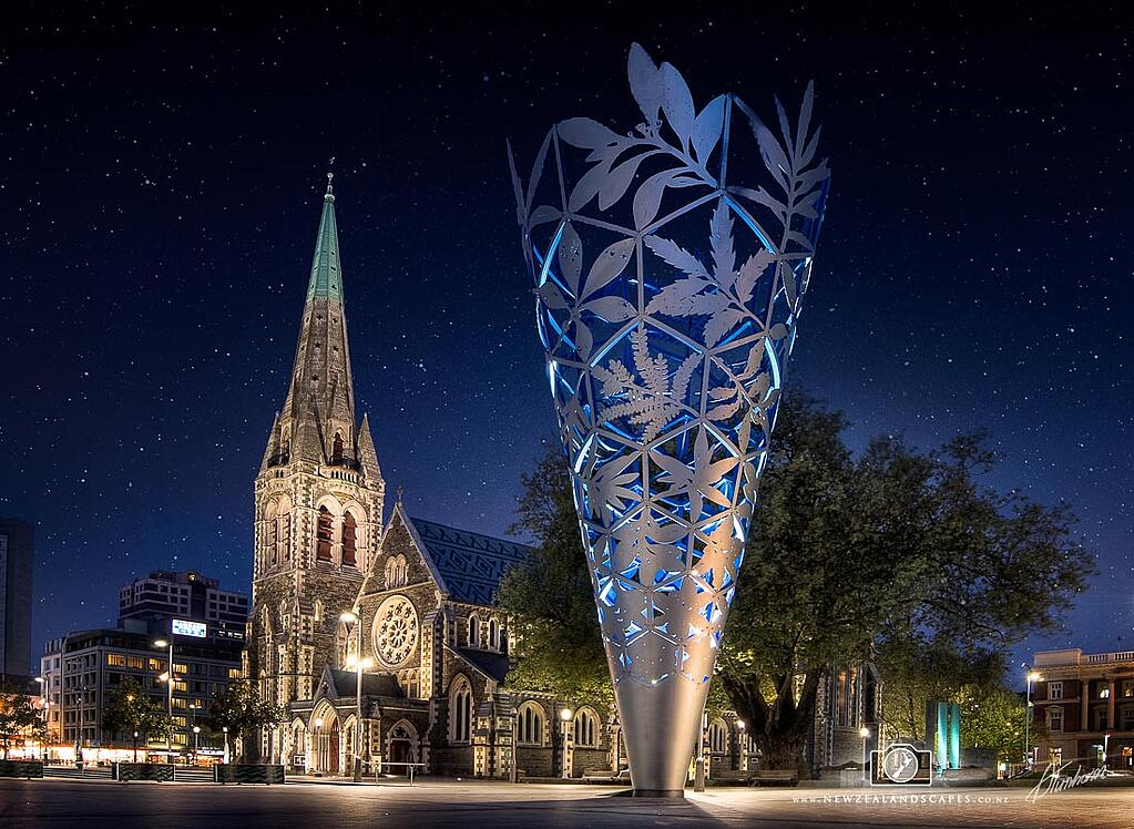 Christchurch-Cathedral-and-Chalice.jpg