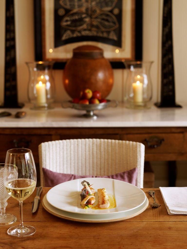 Dining-At-Huka-Lodge_84880-768x1024-1