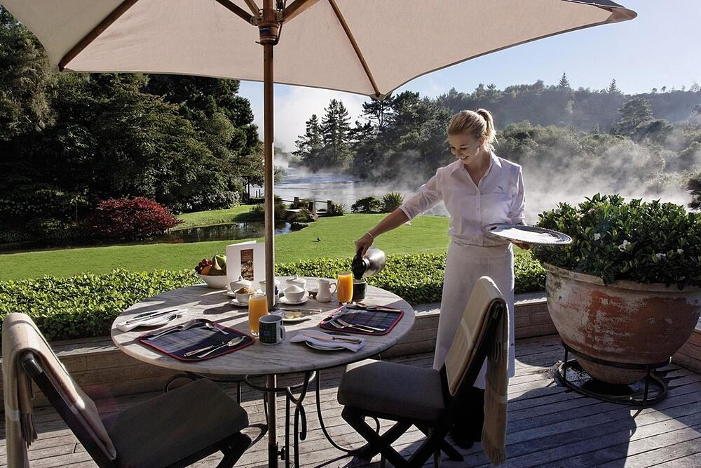 Dining-For-Breakfast-On-The-Main-Terrace_84892-1