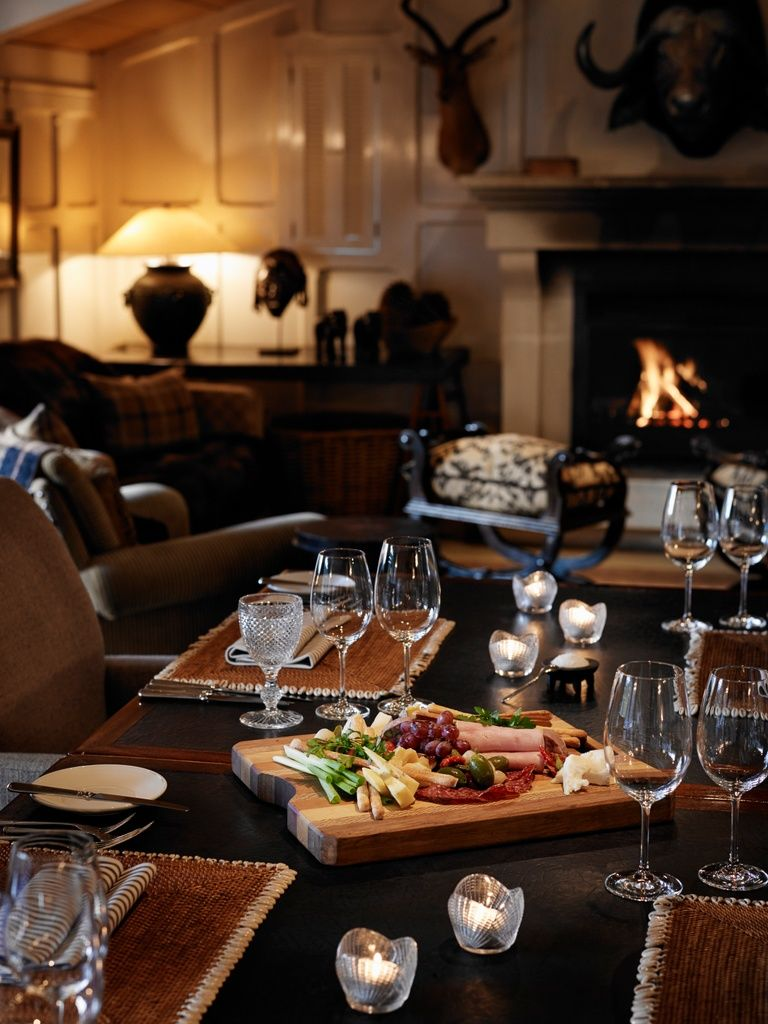 Dining-In-The-Trophy-Room_104641-768x1024