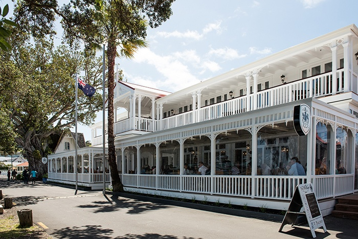 Duke-Marlborough-Hotel-Russell