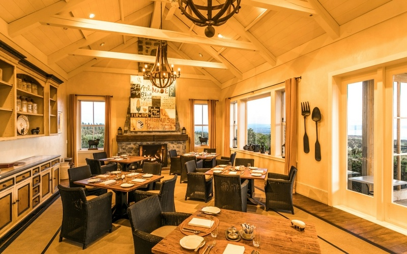 Farm_Cape-Kidnappers-Dining