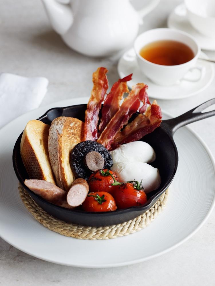 Huka_Lodge_Breakfast