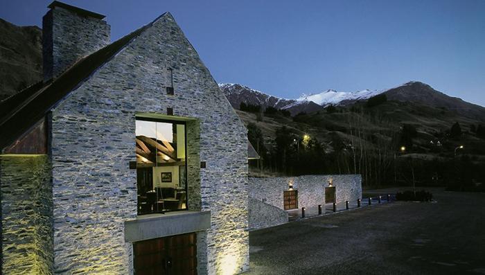 Amisfield-Winery-New-Zealand-1