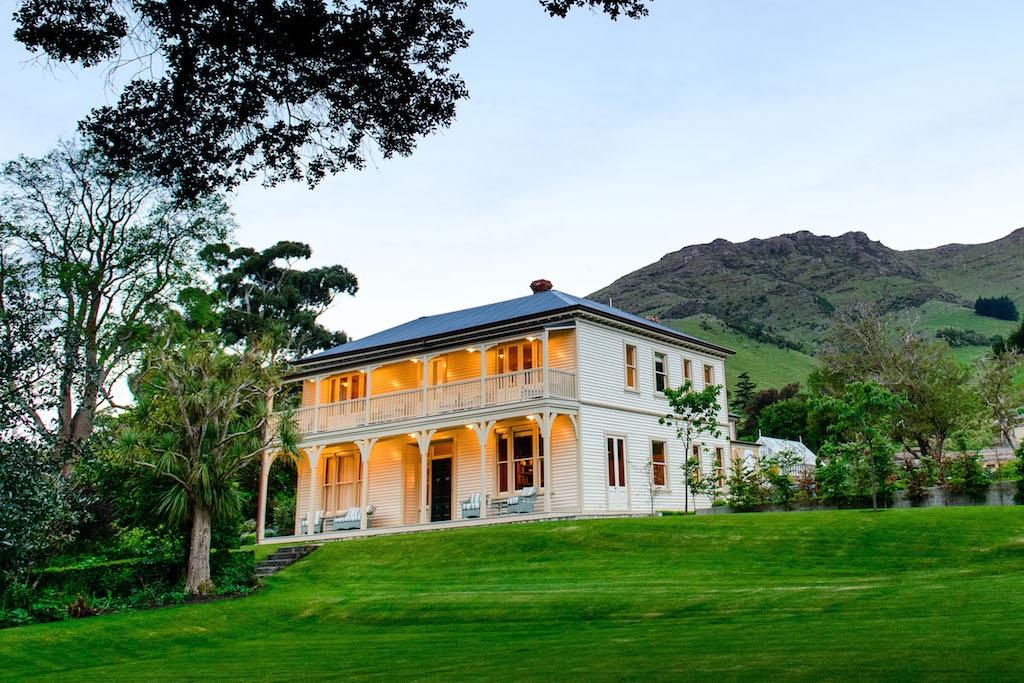 luxury-lodge-accommodation