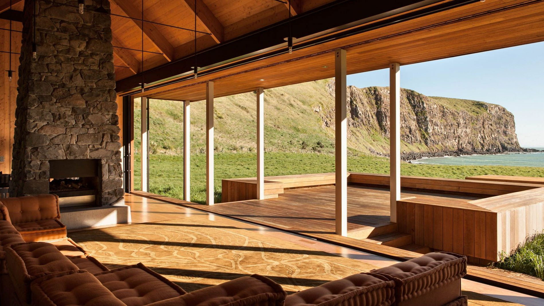 luxury-new-zealand-lodge