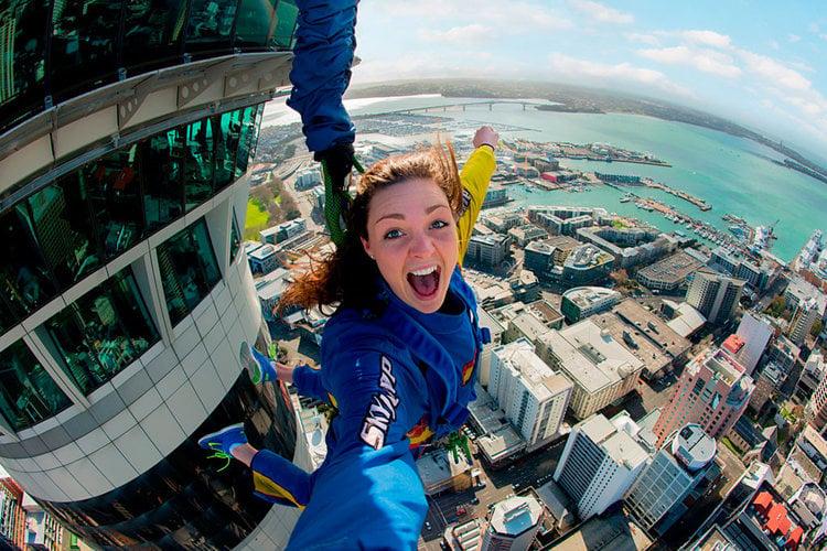 Auckland-New-Zealand-SkyJump