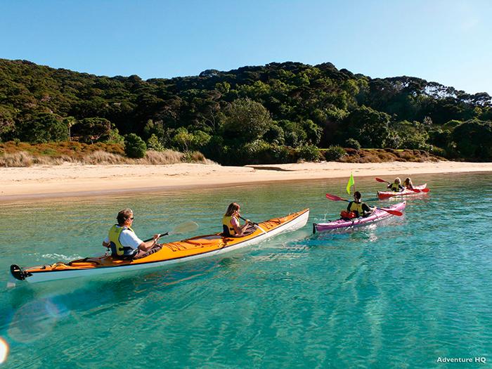 Bay-of-Islands-New-Zealand