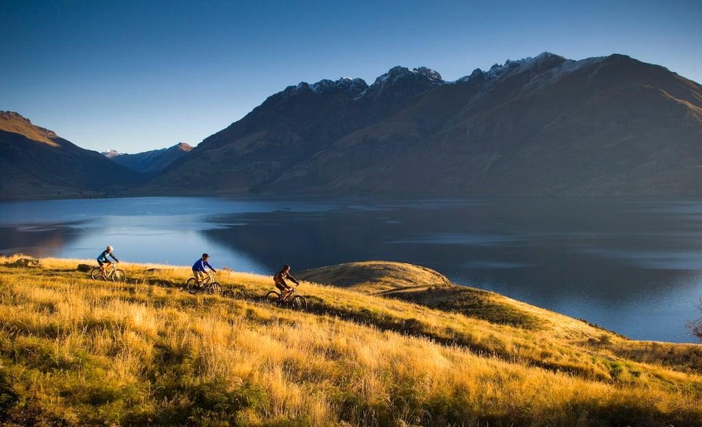 new-zealand-mountain-biking