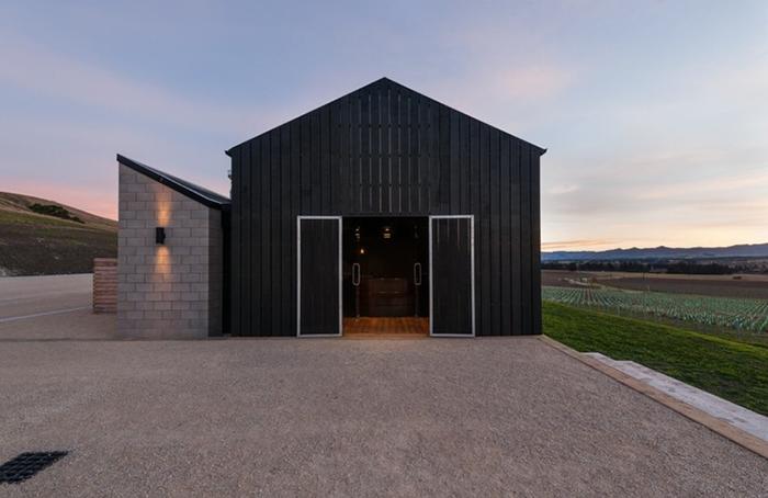 Black_Estate_New_Zealand