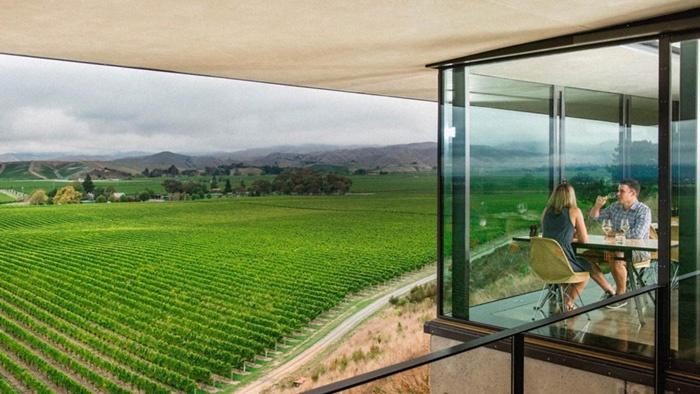 Brancott-Estate-New_Zealand