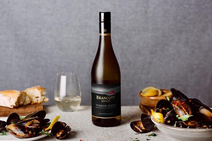 Brancott-Estate-new-zealand-Food-and-Wine