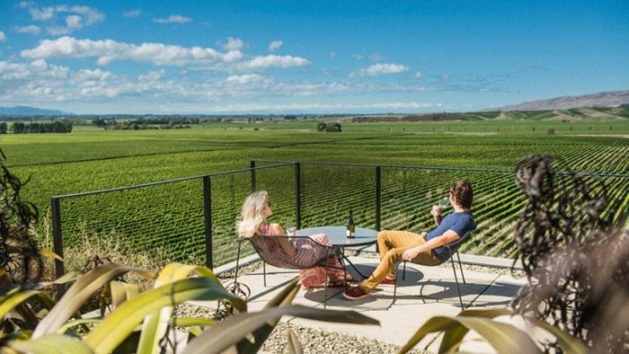Brancott-Estate-winery-New_Zealand