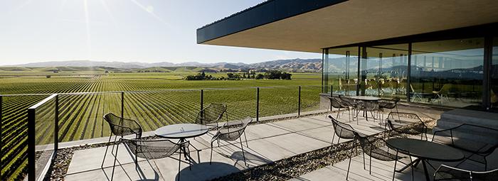 Brancott_Estate_Winery-Marlborough-New-Zealand