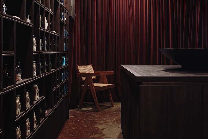 Curio-Noir-Luxury-New-Zealand-Retail-Store-2