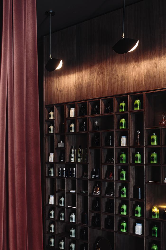 Curio-Noir-Luxury-New-Zealand-Retail-Store