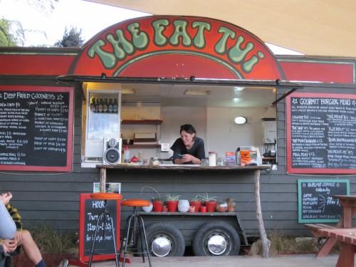 FatTui-NZ
