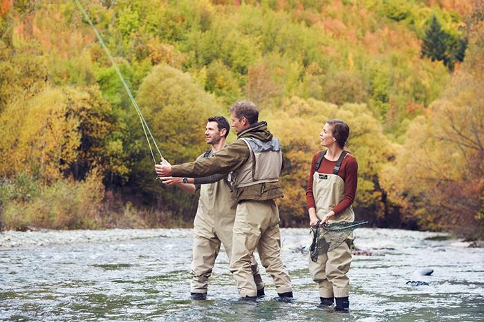Fly-Fishing-Arrowtown_new-zealand