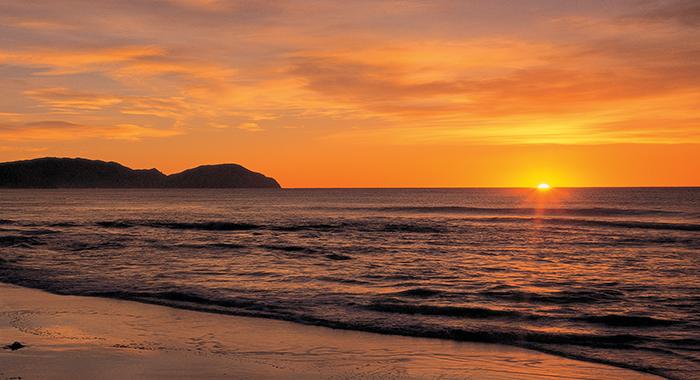 Gisborne-New-Zealand
