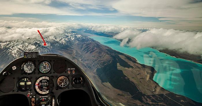 Gliding-Flying-New-Zealand-03