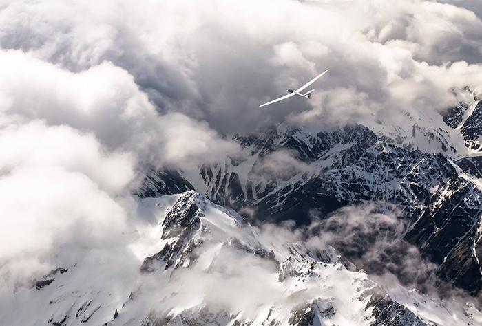 Gliding-Flying-New-Zealand-04