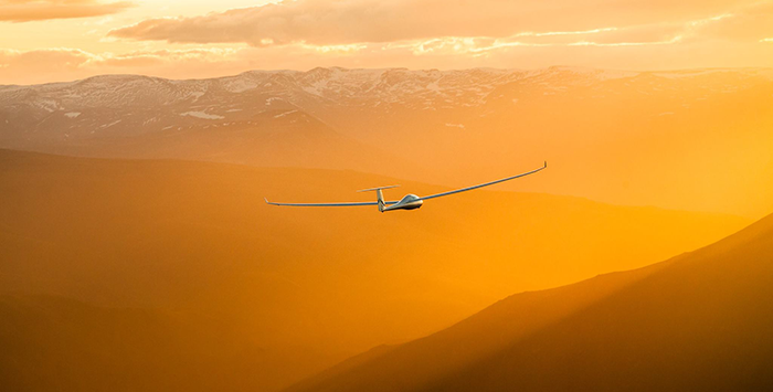 Gliding-Flying-New-Zealand-05