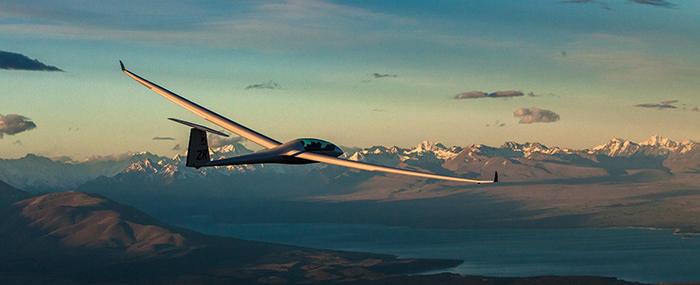 Gliding-Flying-New-Zealand-06
