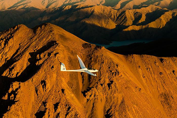 Gliding-Flying-New-Zealand-08