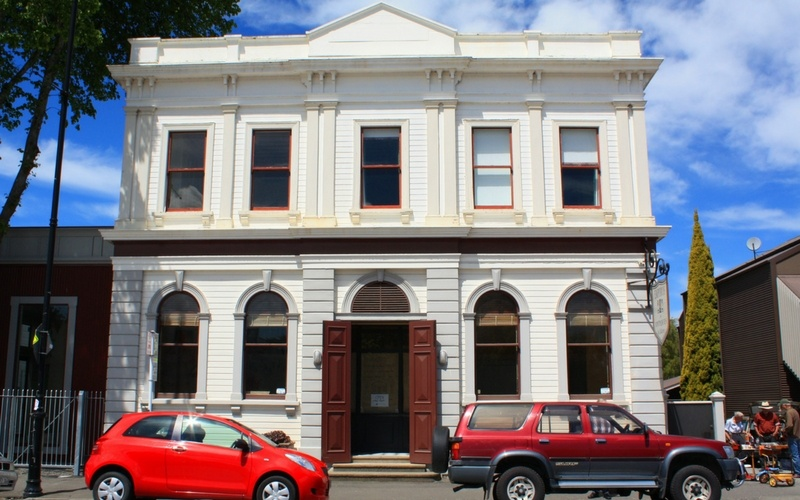Greytown_New_Zealand_1.jpg