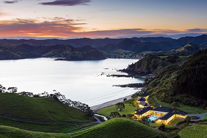 Helena-Bay-Luxury-Accommodation-New-Zealand