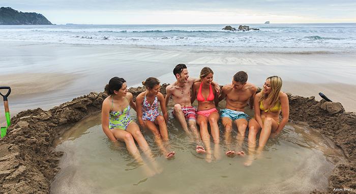Hot-Water-Beach-New-Zealand