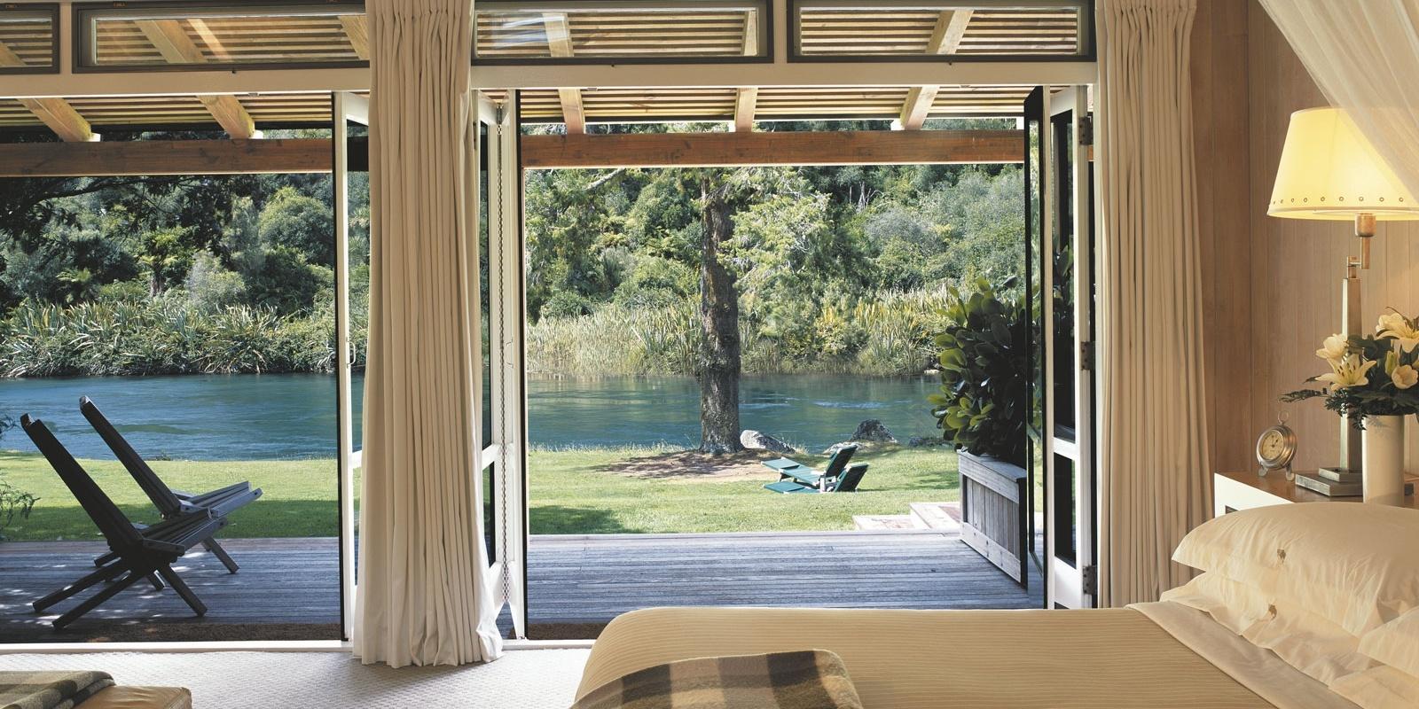 luxury-accommodation