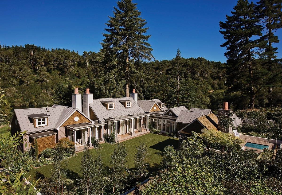 huka-luxury-lodge
