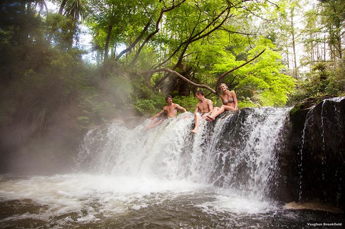Kerosene-Creek-Rotorua