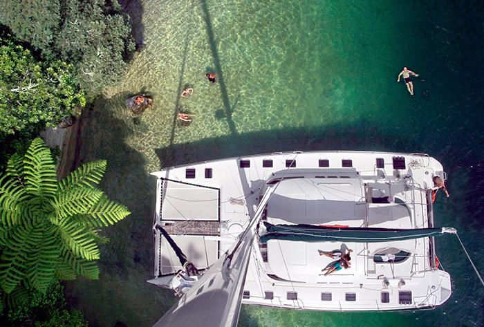 Lake-Rotoiti-Rotorua-Pure-Cruise
