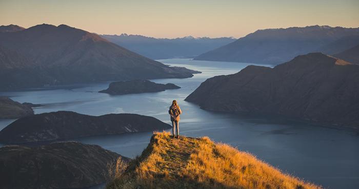LakeWanaka-NewZealand-MeghanMcTavish-Travel-Photography
