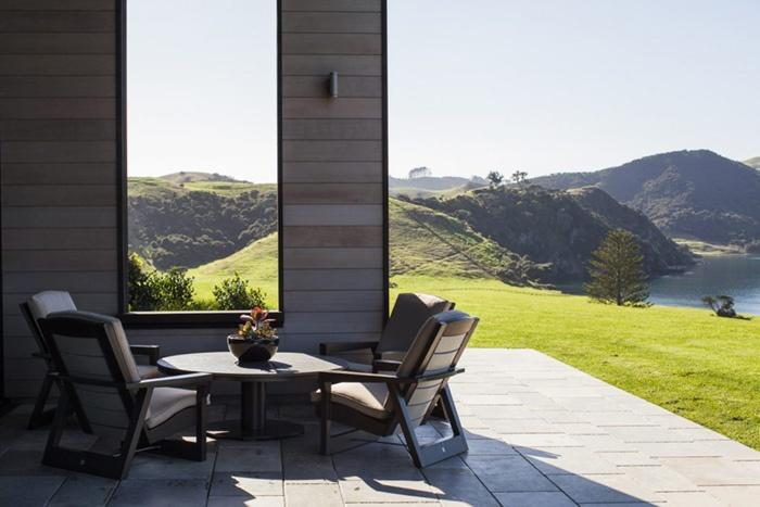 Luxury-Lodge-New-Zealand