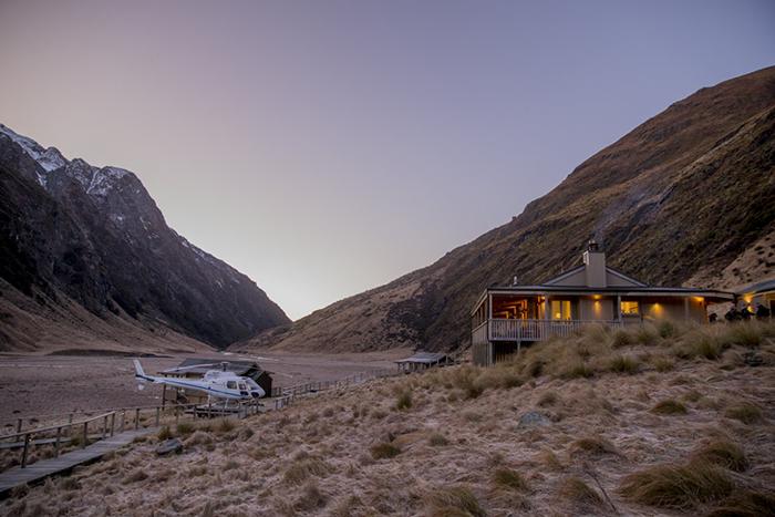 Luxury-Lodge-New-Zealand-Minaret-Station-16
