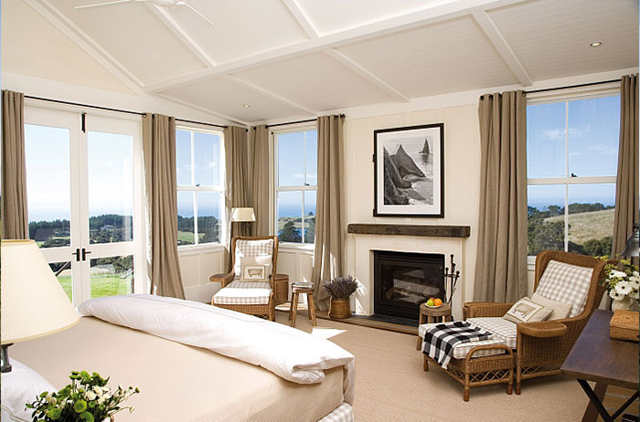 Luxury-Lodge_Cape-Kidnappers-Accommodation