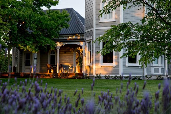 Marlborough-Luxury-Lodge-10
